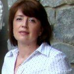 Ирина Гайдар