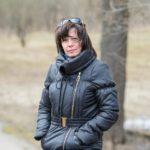 Светлана Кирова