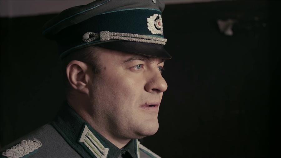 фильм убить Сталина