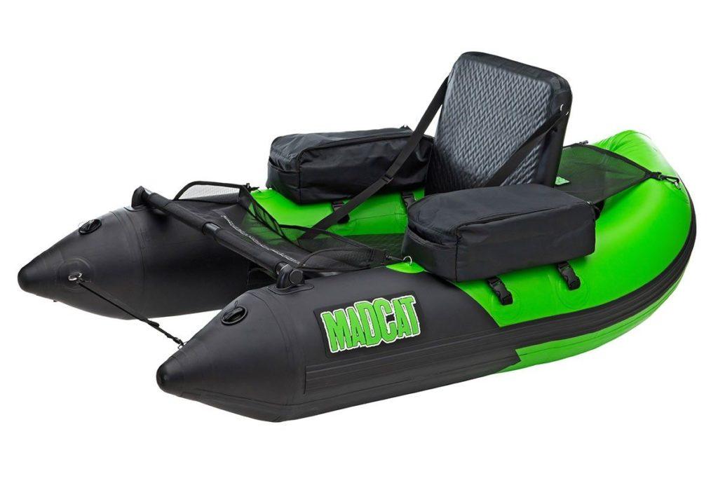 лодка-кресло