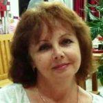 Инна Стибунова