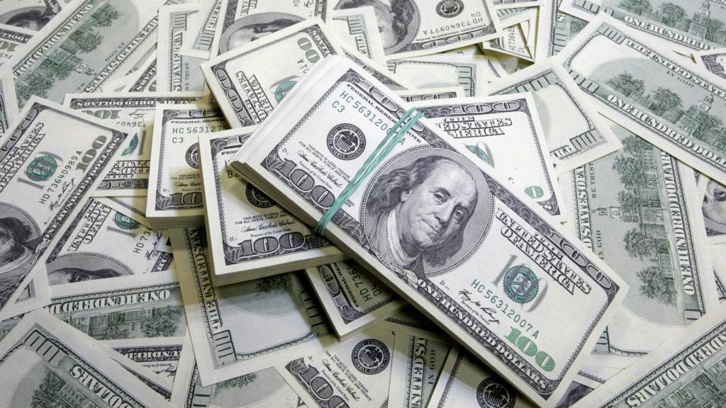 эффективные приметы о деньгах